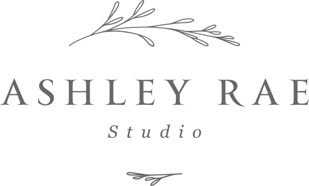 Ashley Rae Studio